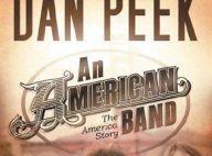 America : Le groupe culte pleure son fondateur Dan Peek, mort à 60 ans