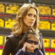 La bande-annonce du film Spy Kids 4 : All The Time In The World
