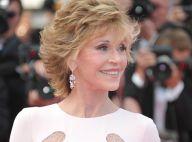 Jane Fonda : A 73 ans, elle expose son corps parfait et révèle ses blessures