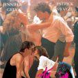 Bande anonce de  Dirty Dancing , 1987.