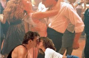 Dirty Dancing : Un remake du film culte en voie de réalisation