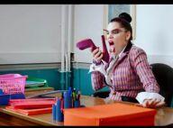 Jessie J, dingue dans ''Who's laughing now'', savoure sa vengeance