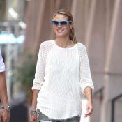 Heidi Klum, Jessica Biel... Les stars dévoilent leurs gambettes en mini-short