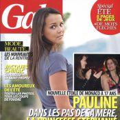 Pauline Ducruet : Le nouvel atout charme du Rocher !