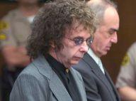 Affaire Phil Spector : Le procès du producteur mythique ne sera pas révisé