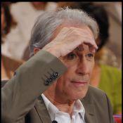 Bernard Le Coq : Un mariage bouleverse son divorce d'avec Marie-Anne Chazel