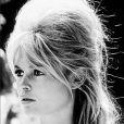 L'allié numéro un de Brigitte Bardot ? Un crayon noir et gras pour souligner ses yeux de biches. Son make-up smoky a fait le tour du monde. Et avec ça, elle n'avait ni besoin de blush, ni de rouge à lèvres.