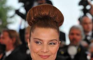 PHOTOS : Elli Medeiros n'en fait qu'à sa tête !