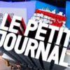Yann Barthès s'offre la plus grande actrice française pour son Petit Journal