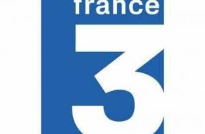 France 3 remonte le temps : souvenirs, souvenirs...