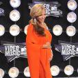 Beyoncé est aujourd'hui la reine de l'élégance... Elle l'a prouvé le 28 août 2011 au MTV Video Music Awards avec sa ravissante robe Lanvin. Et bonne nouvelle : elle est enceinte !
