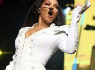 Concert hommage à Michael Jackson : Janet dit non et s'explique