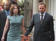 New York Unité Spéciale: Premières images de l'épisode inspiré par l'affaire DSK