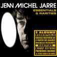Jean-Michel Jarre -  Essentials