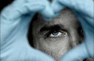 Grey's Anatomy : Une saison 8 bouleversée par le retour d'un amoureux