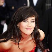 PHOTOS : Tous les décolletés de Cannes, rien que pour vos yeux !