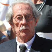 Jean Rochefort leader d'une bande de retraités déjantés