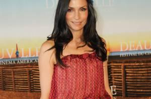 Deauville 2011 : Famke Janssen, ex-James Bond Girl reconvertie en réalisatrice
