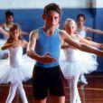 Bande-annonce du film Billy Elliot