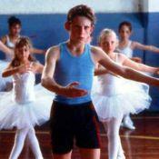 Votre film ce soir : Billy Elliot et son tourbillon d'émotion