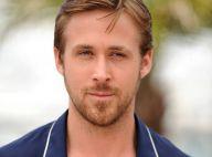 Ryan Gosling : Zoom sur un acteur qui fait des ravages
