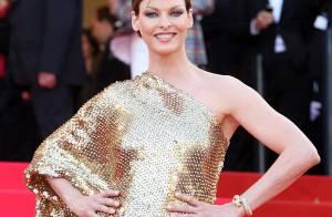 PHOTOS Cannes 2008 : Un nouveau show des  nouvelles L'Oréal Girls !