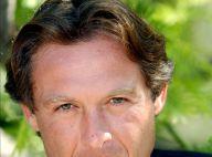 Erick Chabot : le célèbre chirurgien de Sous le soleil est décédé...