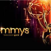 Emmy Awards 2011 : Mad Men déjà favori et Glee pour créer la surprise ?