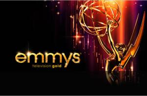 Emmy Awards 2011 : Mad Men déjà favori et Glee pour créer la surprise ?