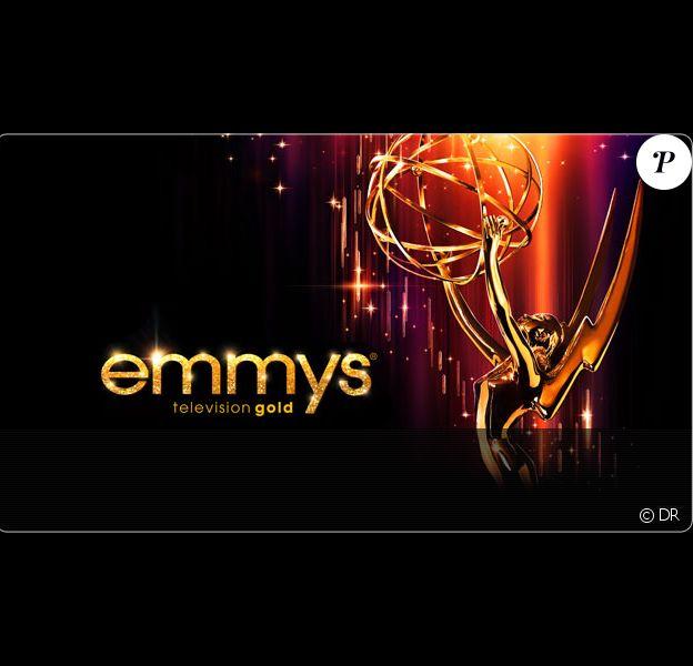 Les Emmy Awards se dérouleront dimanche 18 septembre 2011 à Los Angeles.