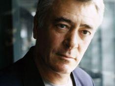 France 2 : Alain Vautier, le directeur d'antenne, est mort