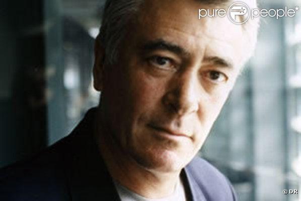Alain Vautier, directeur d'antenne de France 2, est décédé dans la nuit du mercredi 14 au jeudi 15 septembre 2011.
