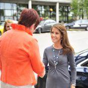 Victoria Suède versus Marie Danemark : les futures mamans s'affrontent