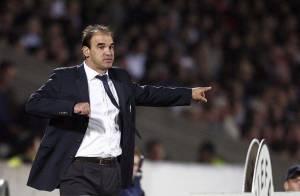 Ricardo : l'ancienne star du PSG sort de l'hôpital, sa carrière brisée ?