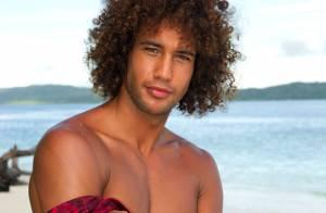 Koh Lanta 11 : Laurent le candidat hot est un fabuleux danseur, la preuve !