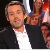 Le Petit Journal : Yann Barthès nous ment !
