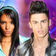Les premières impressions des candidats de la deuxième saison de Danse avec les Stars