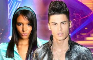 Danse avec les stars 2 : Premiers pas de danse laborieux pour les candidats !