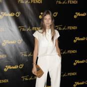 Bianca Balti et Anja Rubik, tops au sommet pour le luxe italien
