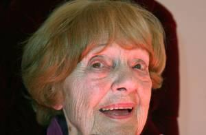 Paulette Dubost : La doyenne du cinéma français est décédée