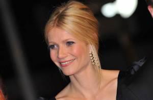 PHOTOS : Gwyneth Paltrow, d'une très grande beauté...