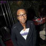 Manu Katché : Son pari fou pour l'émergence de jeunes talents