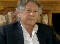 Roman Polanski : Ses regrets pour sa victime, la mort... Il se livre enfin