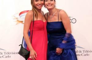 Plus Belle La Vie : La lettre d'excuse de Blanche à sa fille Johanna