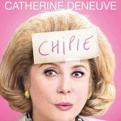 Votre film TV ce soir : Catherine Deneuve joue la potiche avec classe