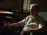 Clint Eastwood se laisse diriger par un autre, 20 ans après