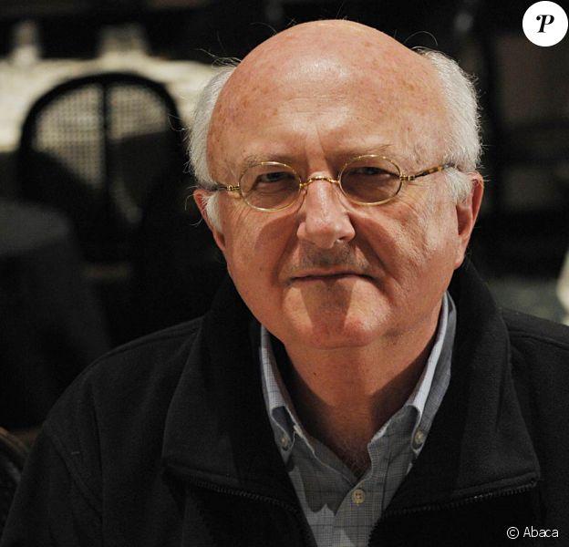 Vladimir Cosma a perdu son père le pianiste et chef d'orchestre Teodor Cosma, mort le 6 octobre 2011. Un hommage lui sera rendu le 14 octobre au Père-Lachaise.