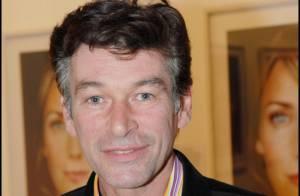Patrick Dupond : Un retour sur scène acclamé, après une trop longue absence