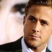 Ryan Gosling : 10 choses que vous ne savez pas sur lui