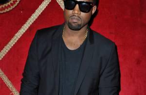 Kanye West et Adam Levine vont s'occuper des filles les plus sexy du monde